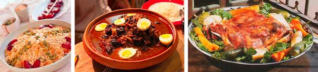visiter-culture-et-tradition-gastronomie-le-kef