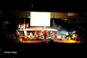 visiter-culture-et-tradition-theatre
