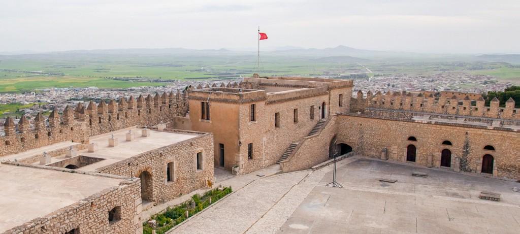 visiter-histoire-kasbah-4