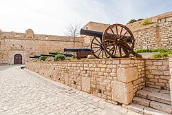 visiter-histoire-kasbah1