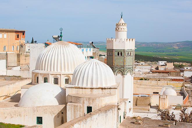 visiter-histoire-sidi-makhlouf