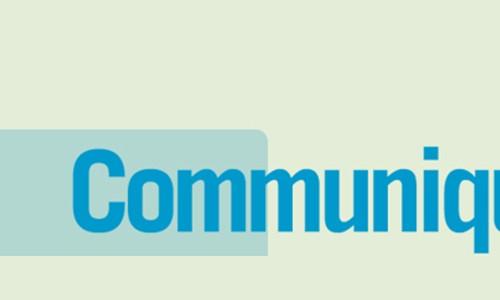Communiqué N#1170