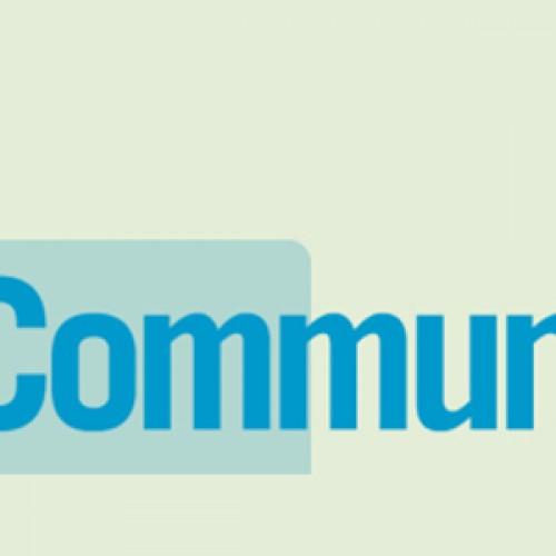 Communiqué N#2441