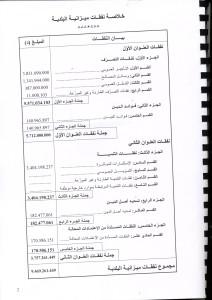 budget 2018 (p2)