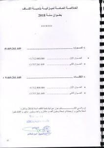 budget 2018 (p3)