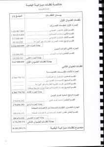 budget 2019 (p2)