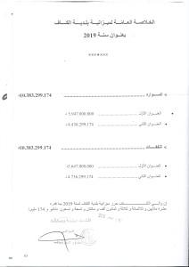 budget 2019 (p3)